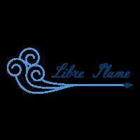 Libre Plume